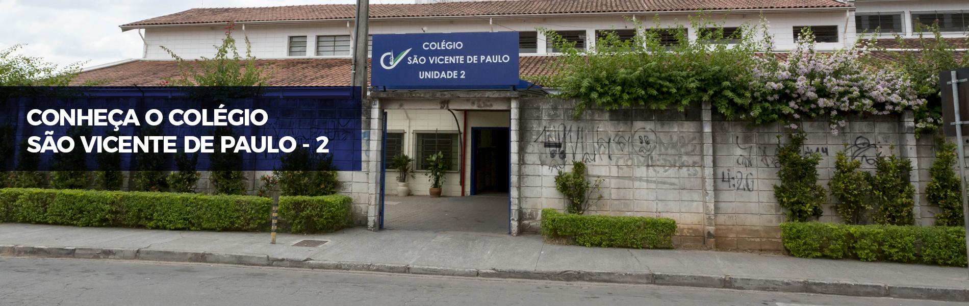 Conheça o Colégio São Vicente de Paulo 2]
